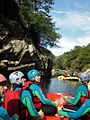 Paysage de la Nive avec Ur Bizia rafting.jpg