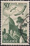 Paysages d'Algérie 50F.jpg