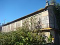 Pazo Quintans 26. Hórreo.jpg