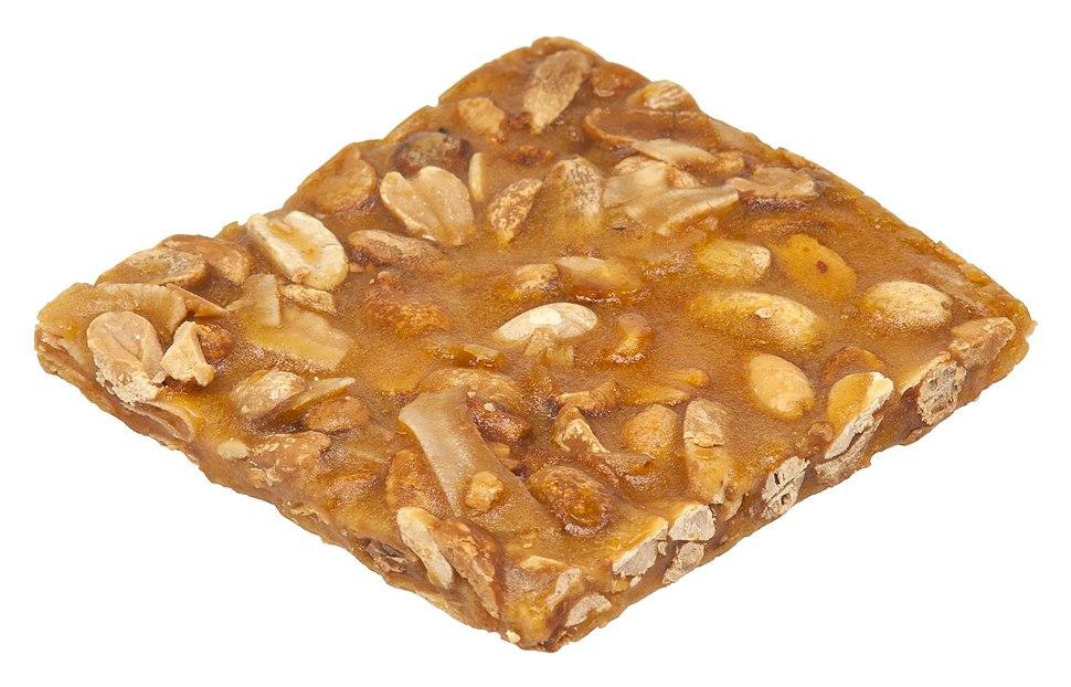 Peco-Peanut-Brittle-Bar