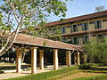 Pedagogical College of Da Lat 23.JPG
