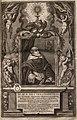 Pedro de villafranca-Lengua eucharistica del hombre bueno.jpg
