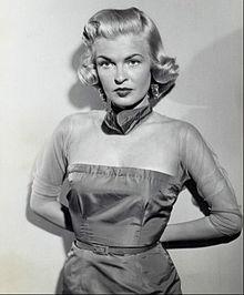 Peggy Knudsen 1956.JPG