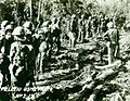 Peleliu USMC Photo No. 2-13 (21520051685).jpg