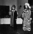 Pelzmodenschau im Düsseldorfer Hilton Hotel, 1971 (2).jpg