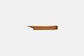 Pen MET 03.4.34 EGDP020145.jpg