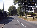Penenden Heath Road - geograph.org.uk - 1504819.jpg