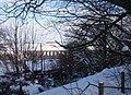 Penistone Viaduct - geograph.org.uk - 1654577.jpg