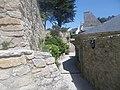 Penn lannn domaine de roche vilaine - panoramio.jpg