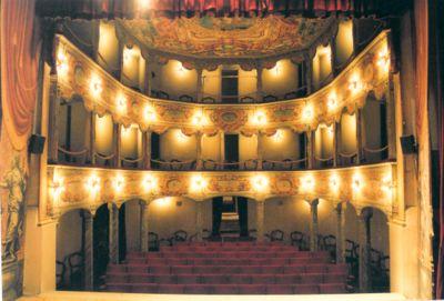 marche teatro ancona
