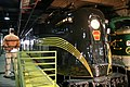 Pennsylvania Railroad GG1 4935 (2970098757).jpg