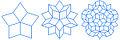 Penrose tiling3.jpg