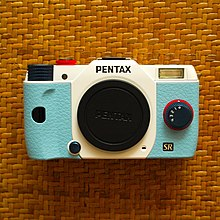 Pentax Q10.jpg