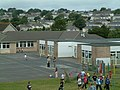 Penygaer Primary School - geograph.org.uk - 750695.jpg