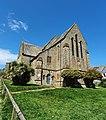 Penzance - St John's Church (April 2020).jpg