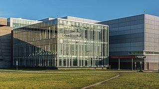 Peps Université Laval.jpg