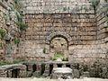 Perge - Tepidarium 3 Hypokaustenanlage.jpg