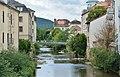 Pergersteg, Baden, Lower Austria.jpg