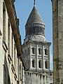 Perigueux Cathedrale St Front.jpg