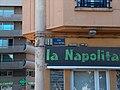 Perpignan plaque Rue Jean Payra.jpg