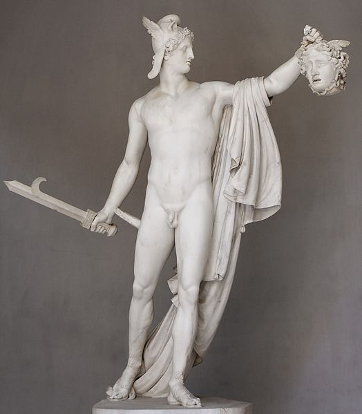 Ficheiro:Perseus Canova Pio-Clementino Inv969.jpg