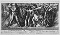 Perseus in the Garden of the Hesperides MET MM43241.jpg