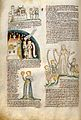 Personification of the seven deadly sins, Misogyny, Wellcome L0029327.jpg