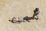 Personnel recovery partnership in Kuwait 140619-Z-AR422-218.jpg