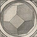 Perspectiva Corporum Regularium 13a.jpg