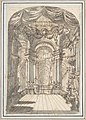 Perspectival Sketch for a Palace Interior. MET DP808020.jpg