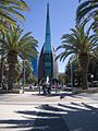 Perth Bell Tower (3088047515).jpg