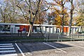 Perthes-en-Gatinais - Ecole maternelle - 2012-11-25 -IMG 8315.jpg