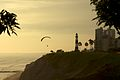 Peru - Lima 099 - sunset paragliders (7012750019).jpg