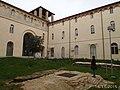 Perugia, Italy - panoramio (120).jpg