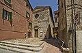 Perugia, Italy - panoramio (21).jpg