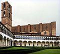 Perugia, san domenico, esterno 04,0.jpg