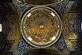 Perugia San Filippo Neri Fresco.jpg