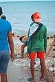 Pesca en playa.jpg