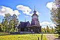 Petäjävesi Old Church 9.jpg