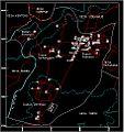 Peta Desa Susukan.JPG