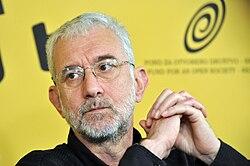 Petar Janjatović.jpg