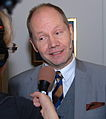 Peter Englund 17.JPG