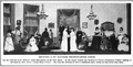 Peter Ibbetson 1917 play scene.png