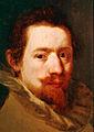 Peter Paul Rubens - Portret van Peeter Snayers.jpg