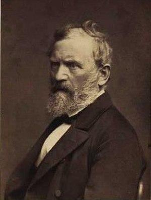 Peter Raadsig - Peter Raadsig (1870s)