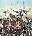 Peterloo-1819-R-Carlile (partial).jpg