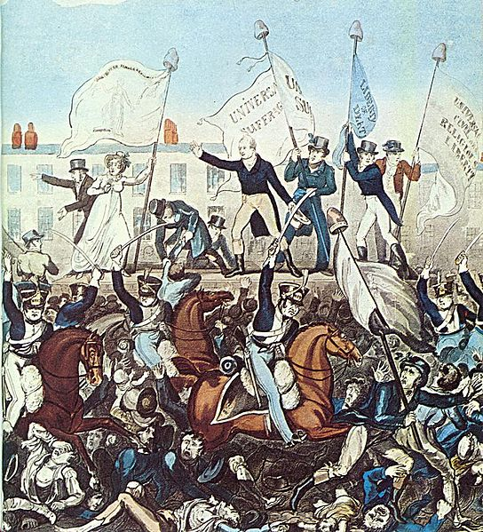 File:Peterloo-1819-R-Carlile (partial).jpg