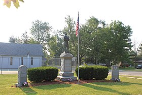 Petersburg war memorial.JPG