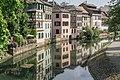 Petite-France, 67000 Strasbourg, France - panoramio (11).jpg