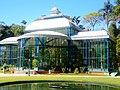 Petrópolis RJ Brasil - Palácio de Cristal - panoramio (1).jpg